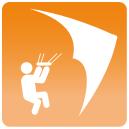 cerf-volant_site